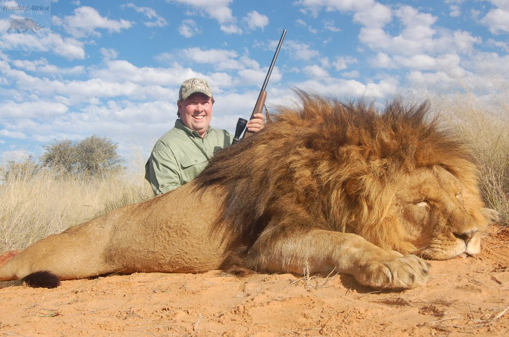 Calibre leon